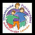 VS Putzleinsdorf